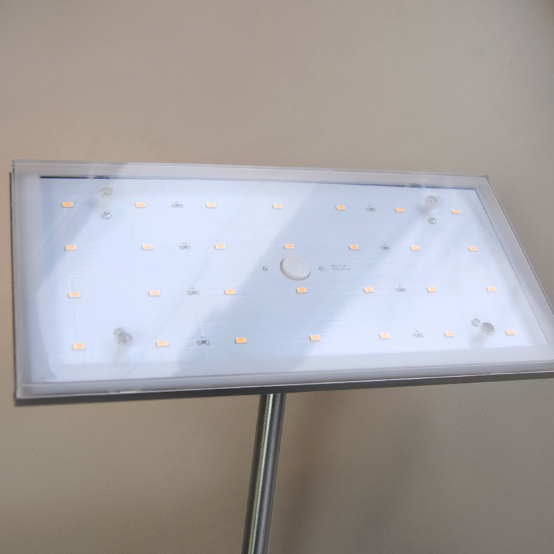 Stehlampen Led. stehlampen led dimmbar led deckenfluter dimmbar mit ...