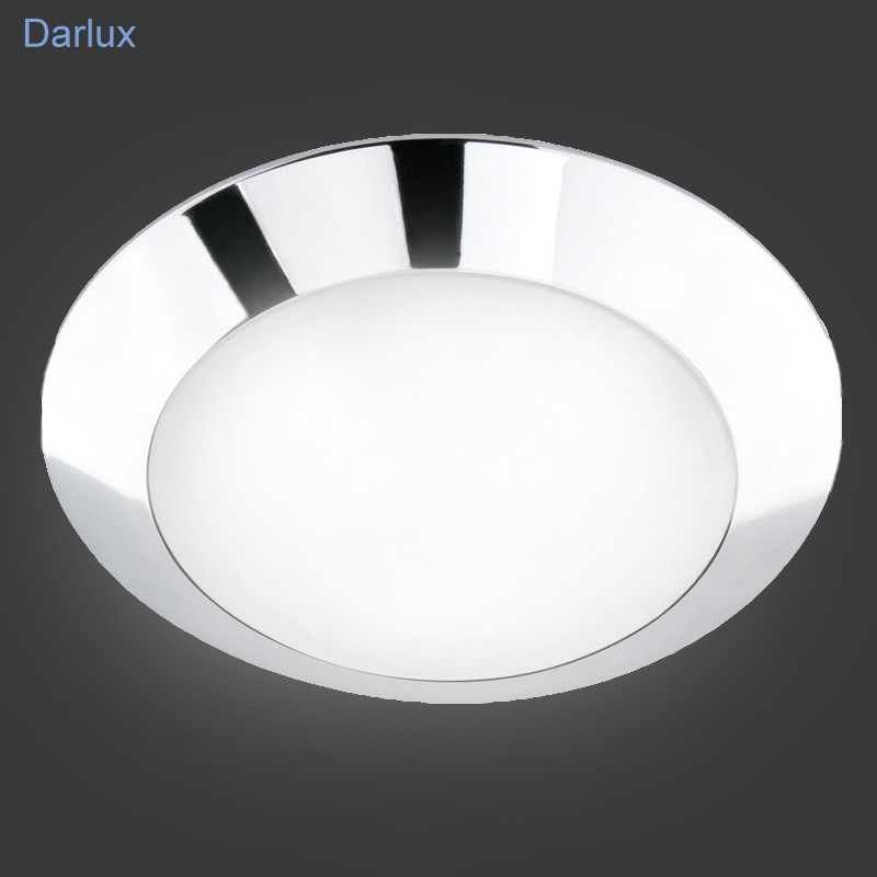 Deckenlampe bad led led leuchte bad wohnkultur for Deckenleuchte bad design