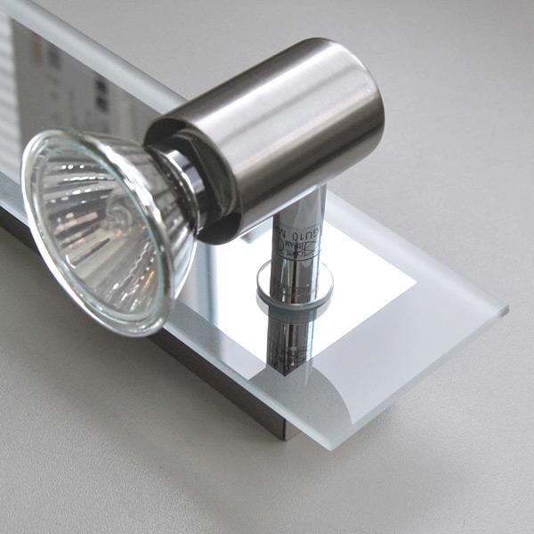 Bad Lamp Mirror Lamp Wall Lamp Bad Lamp,LED mgl,Briloner ...