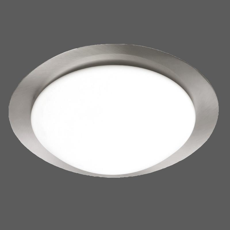 honsel leuchten led lampen led leuchten darlux fischer bad einbau deckenleuchten. Black Bedroom Furniture Sets. Home Design Ideas