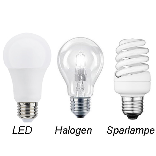 Plafoniere LED Bagno 7W Lampada parete Da IP44 Surf  eBay