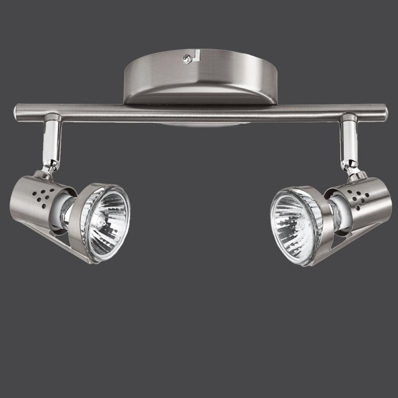 Plafoniera luce da parete flash faretti spot lampade a for Faretti a risparmio energetico
