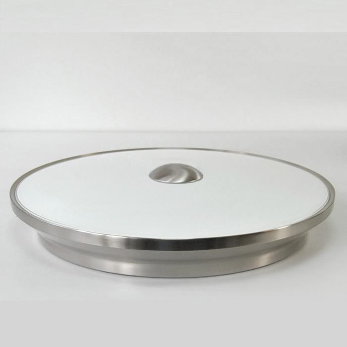 deckenlampe badezimmerleuchten ufo briloner 3003552 deckenleuchte bad lampe ebay. Black Bedroom Furniture Sets. Home Design Ideas