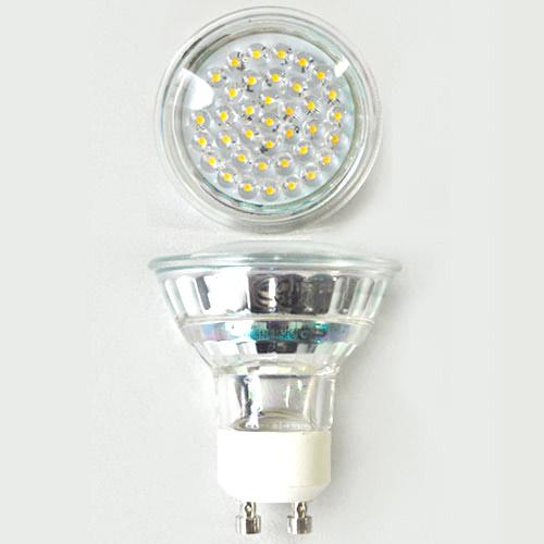 Led deckenleuchte deckenlampe starke power deckenleuchten for Deckenlampe led strahler