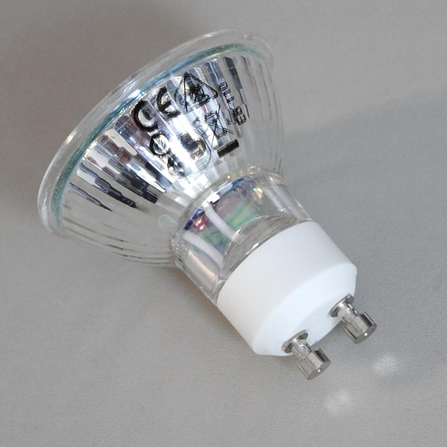 zu led deckenleuchte badezimmer lampe ip20 briloner