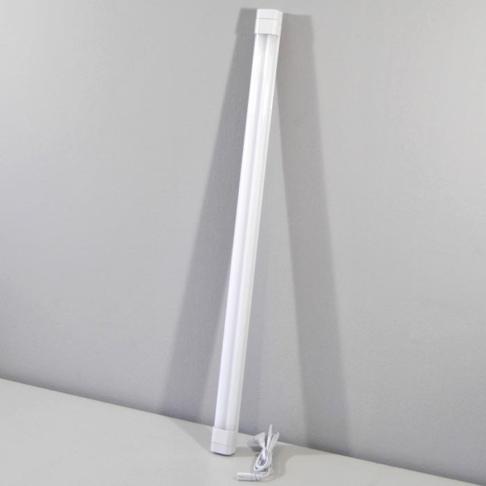 unterbauleuchte 90cm hell sparlampe lichtleiste lampe f r. Black Bedroom Furniture Sets. Home Design Ideas