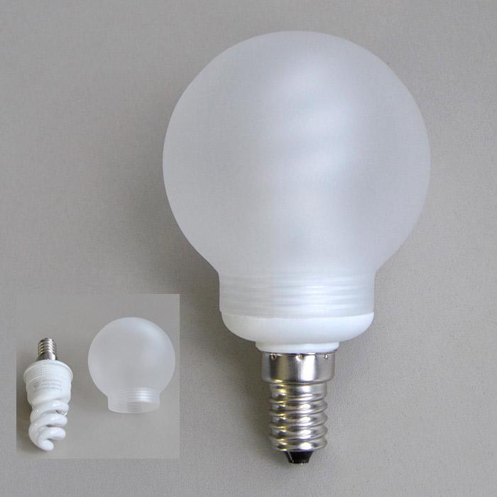 Kleine Lampenschirme Angebote Auf Waterige