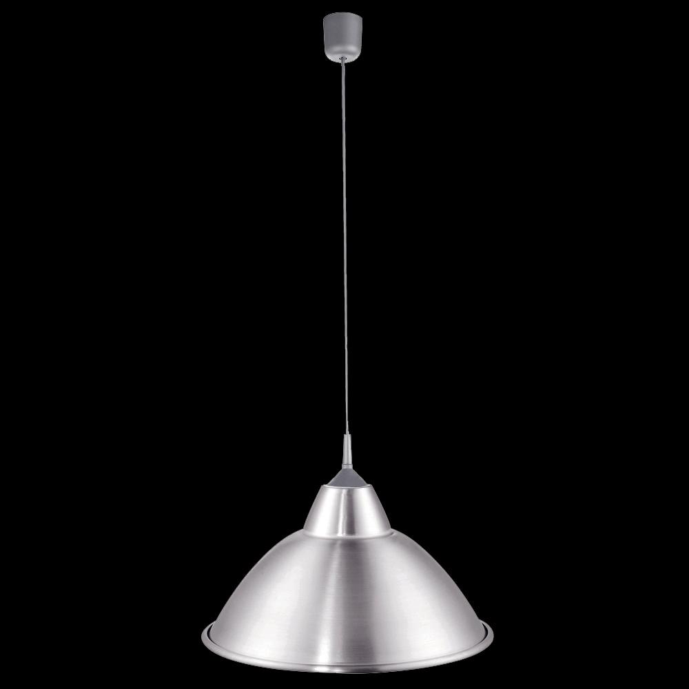 pendelleuchte design h ngeleuchte metall led m glich. Black Bedroom Furniture Sets. Home Design Ideas