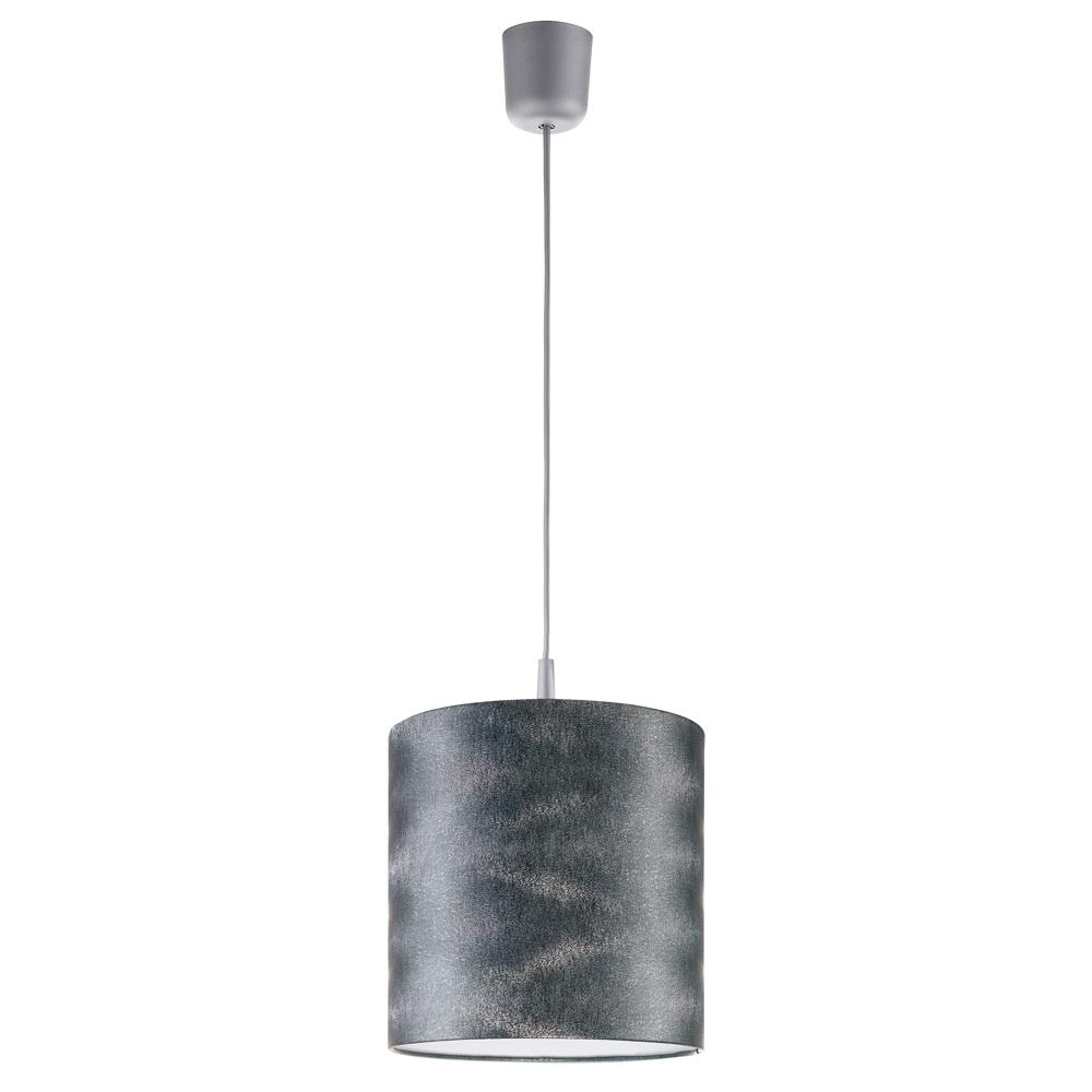 pendelleuchte 217081 fli fischer leuchten m6 licht. Black Bedroom Furniture Sets. Home Design Ideas