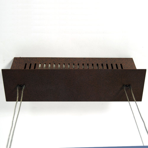 pendelleuchte h henverstellbar touch dimmer 11735 neu ebay. Black Bedroom Furniture Sets. Home Design Ideas