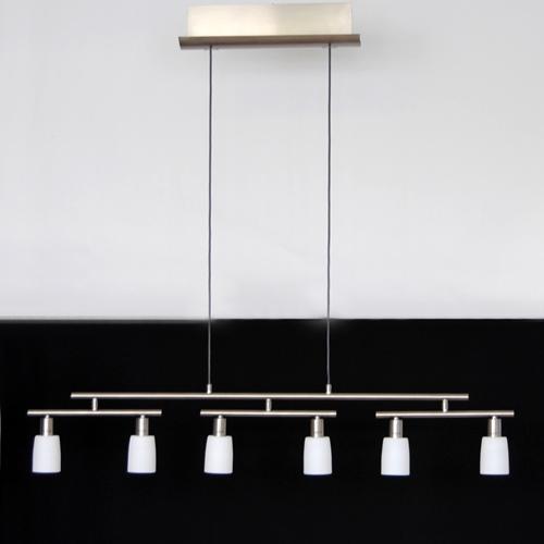 fischer 12146 pendelleuchte leuchten h henverstellbar. Black Bedroom Furniture Sets. Home Design Ideas