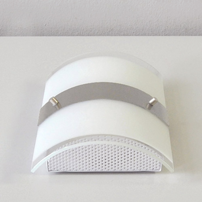 deckenleuchte wandleuchte 13792 fischer leuchten 2x9w sparlampen. Black Bedroom Furniture Sets. Home Design Ideas
