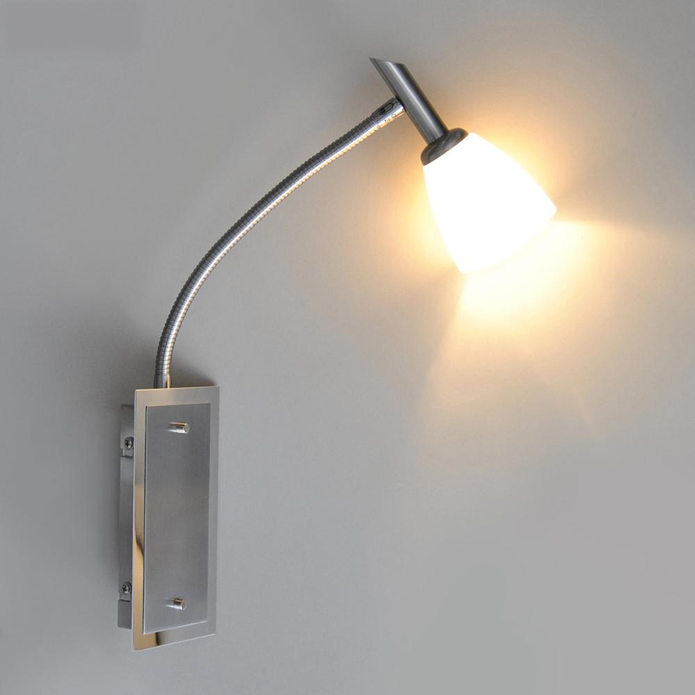 honsel leuchten led lampen led leuchten darlux fischer. Black Bedroom Furniture Sets. Home Design Ideas