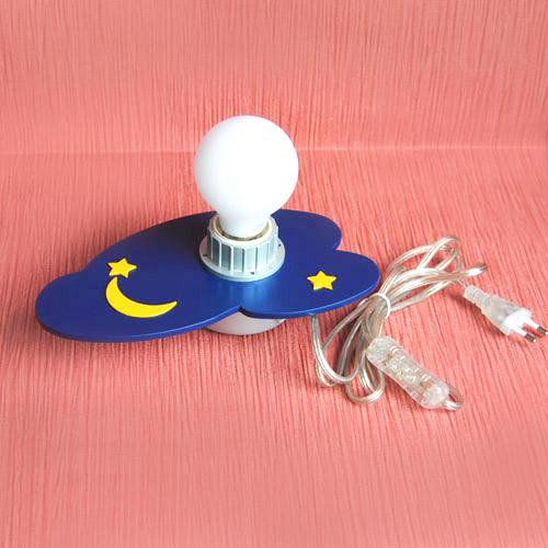 kinder lampe deckenlampe wandlampe kinderleuchte. Black Bedroom Furniture Sets. Home Design Ideas