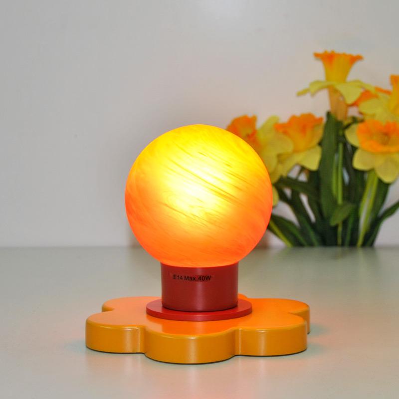 honsel leuchten led lampen led leuchten darlux fischer suche tischleuchte fischer. Black Bedroom Furniture Sets. Home Design Ideas