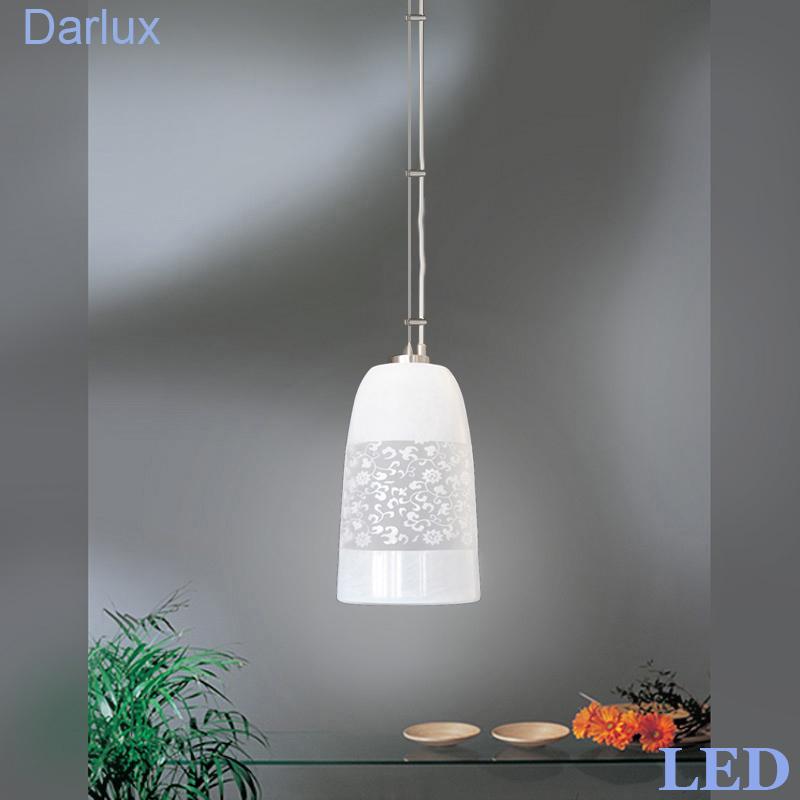 led pendelleuchte 12w h ngeleuchte k chenlampe dimmbar h ngelampe fischer lampe ebay. Black Bedroom Furniture Sets. Home Design Ideas