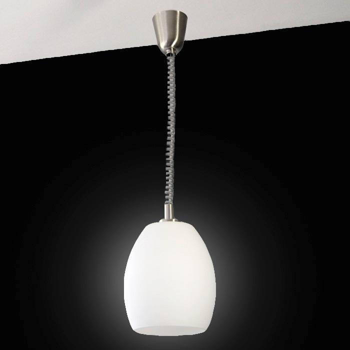 pendelleuchte zugpendel k chenlampe h henverstellbar h ngelampe h ngeleuchte ebay. Black Bedroom Furniture Sets. Home Design Ideas