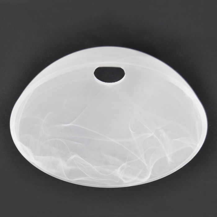 Lampenschirm Glas Angebote Auf Waterige