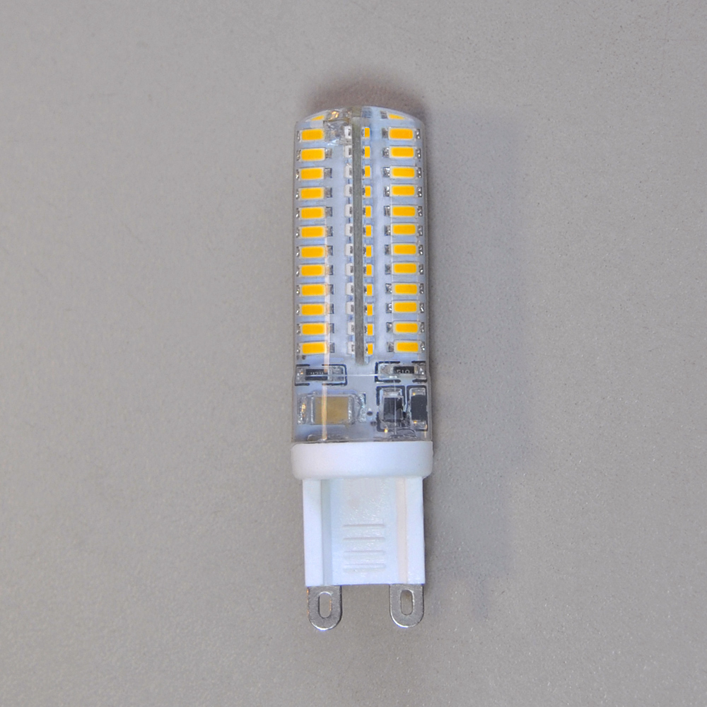 Wandleuchte led wandlampe power spot deckenlampe for Led wandlampe