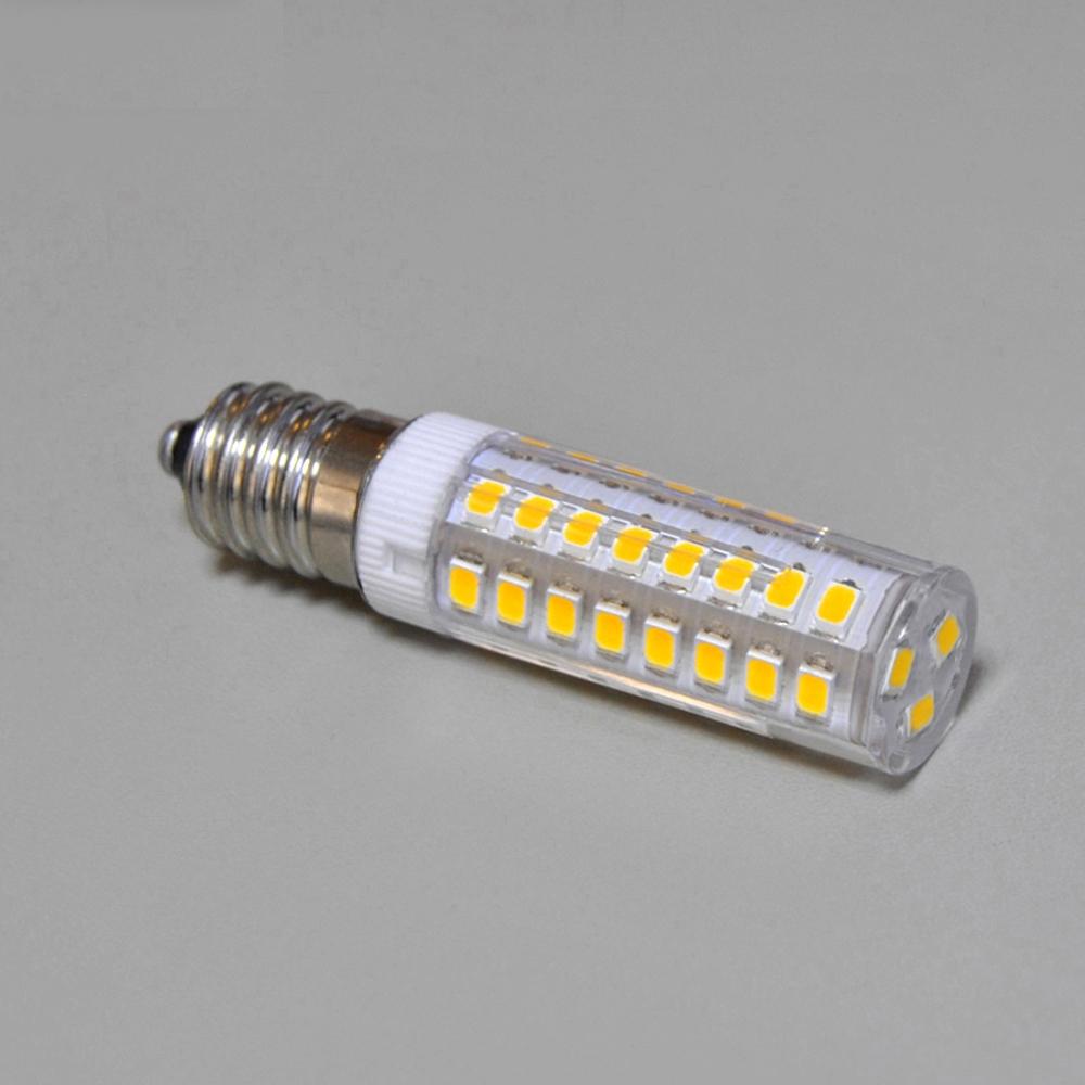 led energiesparlampe e14 7w 450lm leuchtmittel. Black Bedroom Furniture Sets. Home Design Ideas