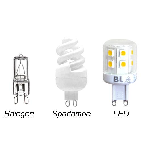 G9HalogenLedSparlampe.jpg