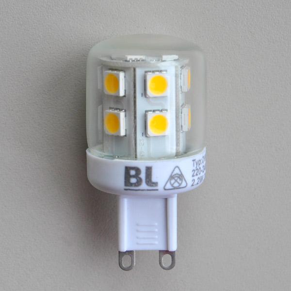 wandlampe led wandleuchte deckenlampe schalter glas chrom briloner led super ebay. Black Bedroom Furniture Sets. Home Design Ideas