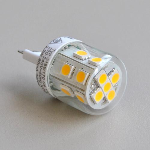 led wand au enleuchte wandleuchte edelstahl 2 linsen up down au en wandlampe ebay. Black Bedroom Furniture Sets. Home Design Ideas