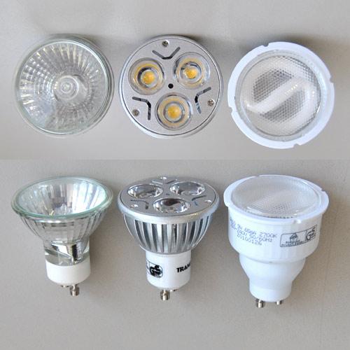 deckenleuchte chrom deckenlampen led halogen oder sparlampen strahler m glich ebay. Black Bedroom Furniture Sets. Home Design Ideas