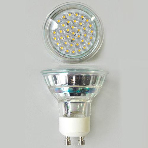 Led deckenleuchten strahler deckenlampe deckenlampen