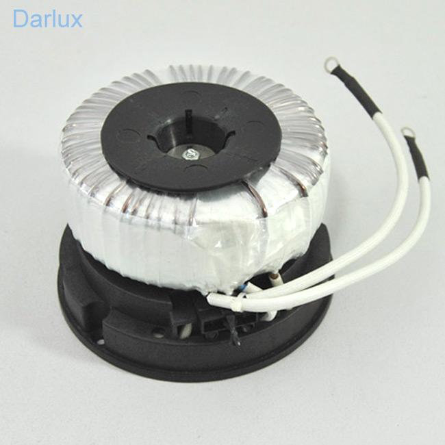 netzteil trafo 12v 150va netzadapter transformator 12 v 150 va ringkerntrafo neu. Black Bedroom Furniture Sets. Home Design Ideas
