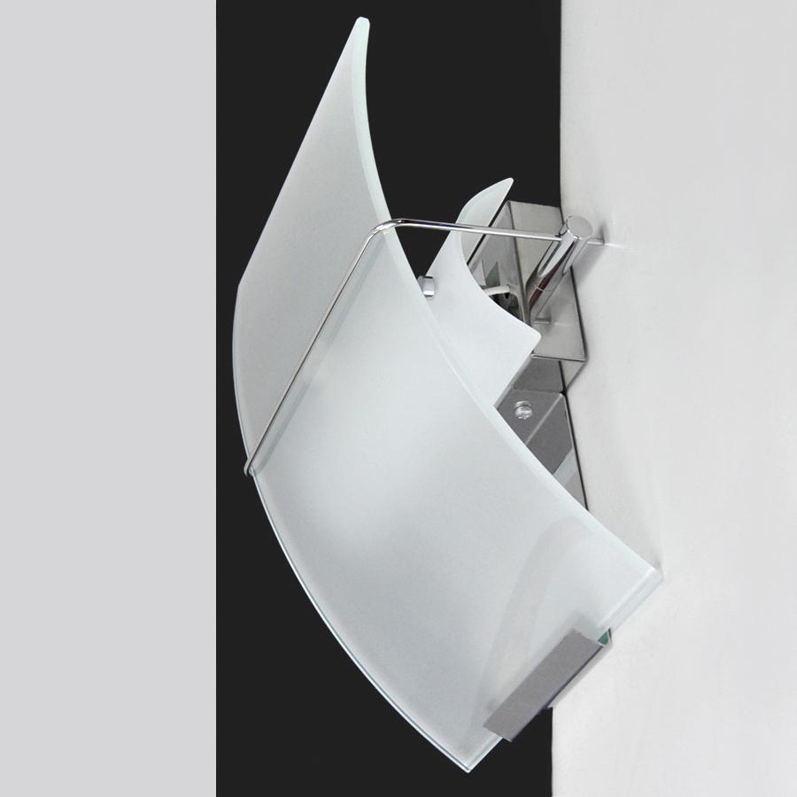 wandleuchte 12075064 candy light vicenza. Black Bedroom Furniture Sets. Home Design Ideas