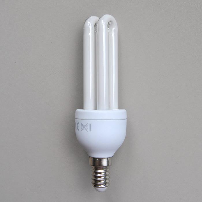 energiesparlampe 9w e14 2700k warmwei sparlampe 9 w e 14. Black Bedroom Furniture Sets. Home Design Ideas