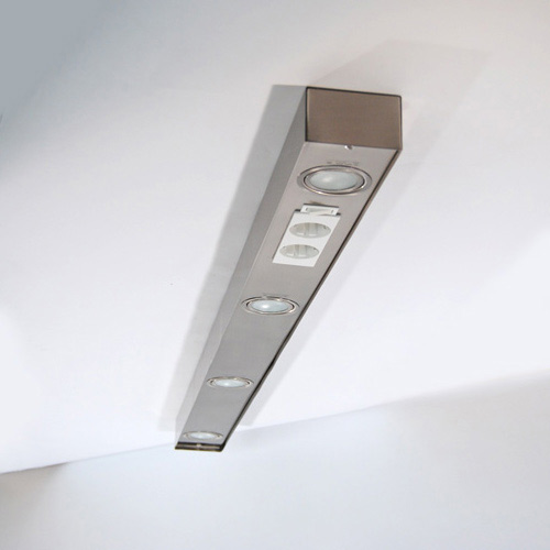 Frisch Küchenlampe Led ~ artownit for . RO46