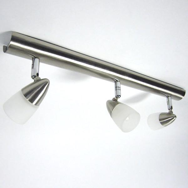 Deckenlampe deckenleuchte halogen 182033 lampe collo ebay for Deckenleuchte halogen