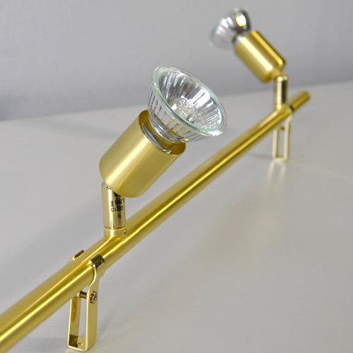 deckenlampe wandlampe messing kabel mit stecker. Black Bedroom Furniture Sets. Home Design Ideas