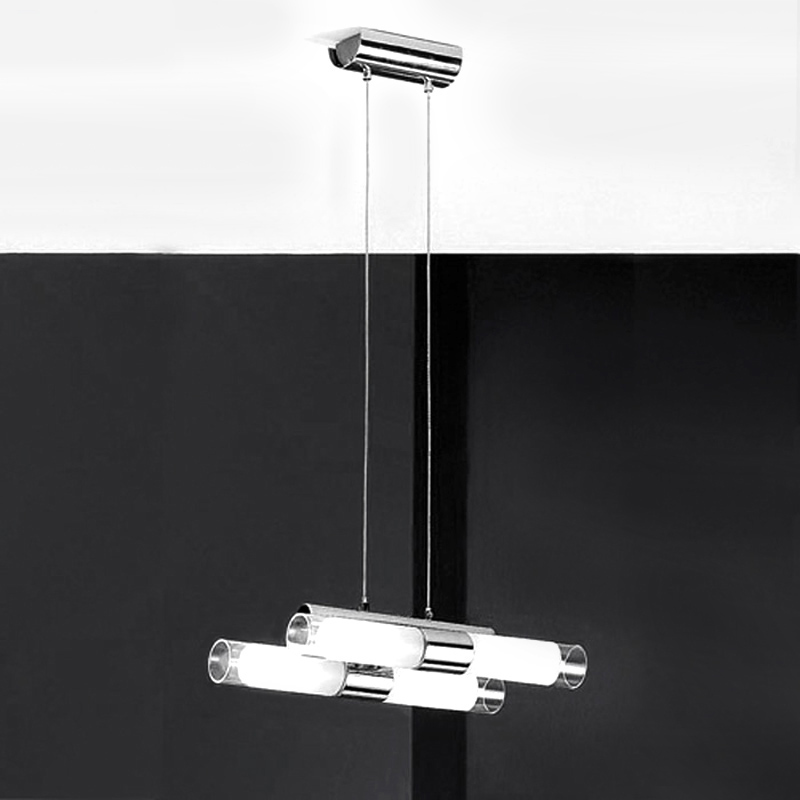 Luce a sospensione design lampada pendente tavolo da - Lampada a sospensione per tavolo pranzo ...