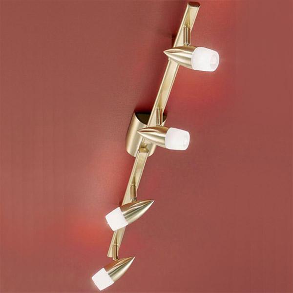 Design deckenlampe leuchte gold lampe deckenleuchten ebay for Design deckenlampe