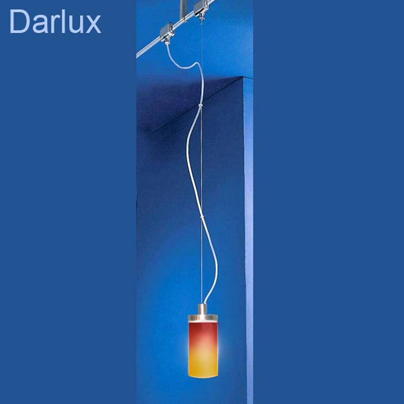 eglo pendel f r seilsystem eglo 86209 power line darlux. Black Bedroom Furniture Sets. Home Design Ideas