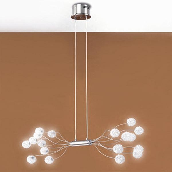 pendelleuchte design h ngelampe halogen h ngeleuchte eglo. Black Bedroom Furniture Sets. Home Design Ideas