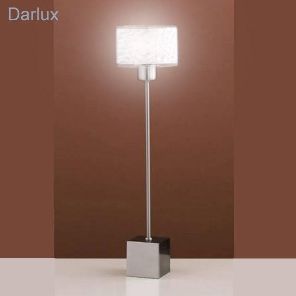 lampe de table de nuit luxe table perle lampe table lampe led possible design ebay. Black Bedroom Furniture Sets. Home Design Ideas