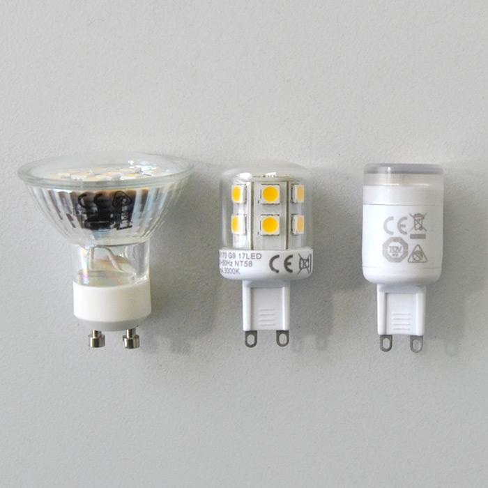 deckenleuchte power led seilsystem 3m schienensystem pendelleuchte deckenlampe ebay. Black Bedroom Furniture Sets. Home Design Ideas
