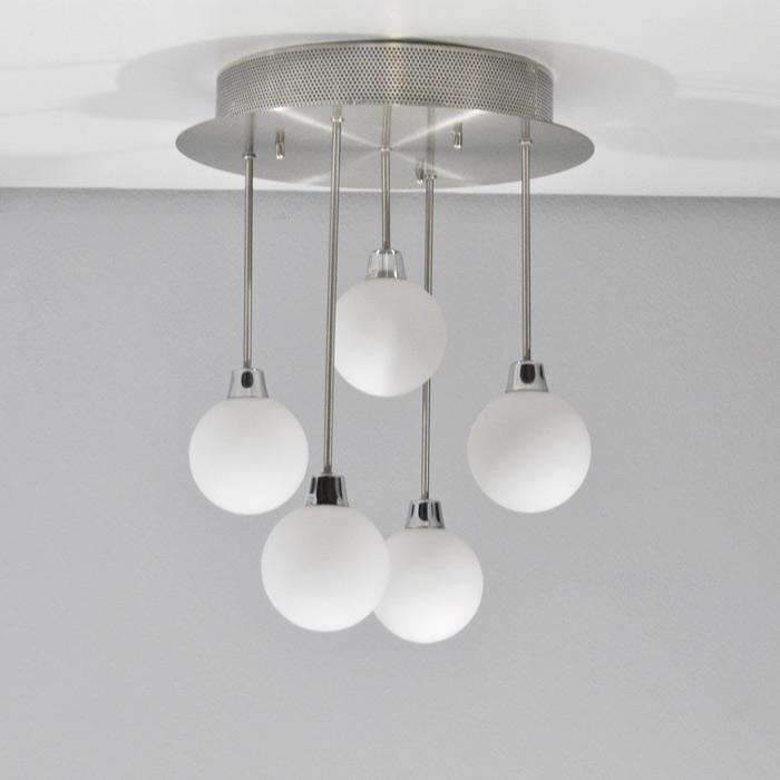 Design deckenlampen raum und m beldesign inspiration for Asiatische deckenlampe