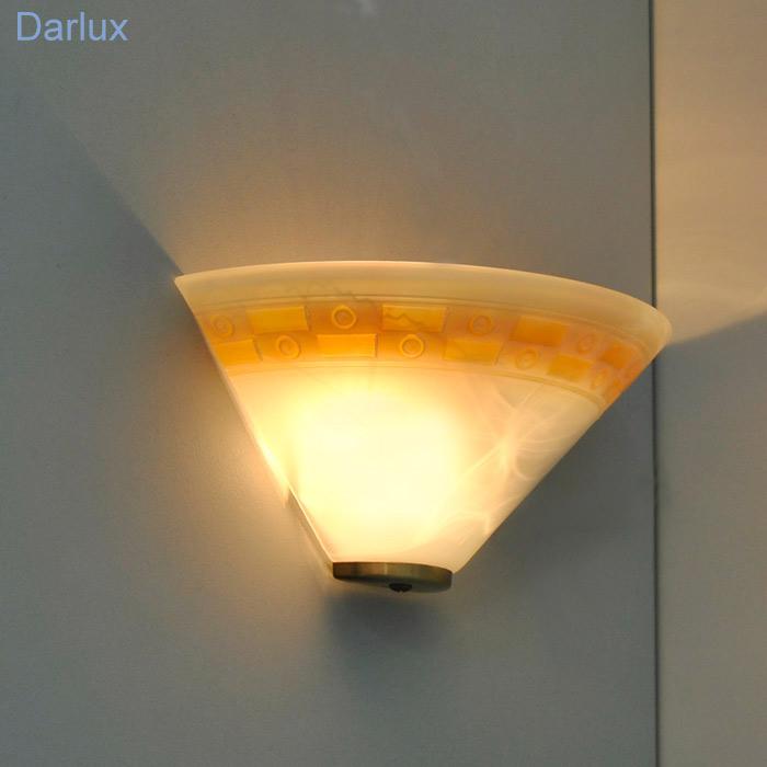 wandleuchte honsel leuchten 35431 wandfluter. Black Bedroom Furniture Sets. Home Design Ideas
