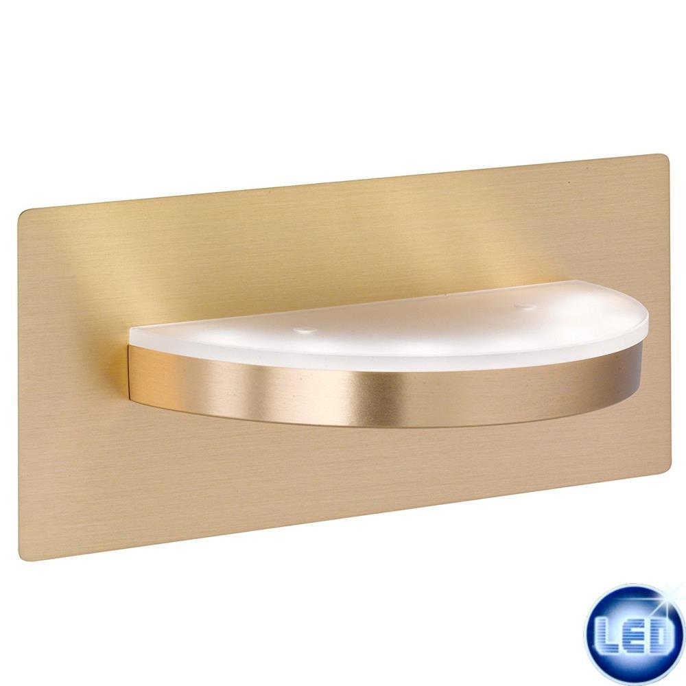 Led Spot Badezimmer war perfekt stil für ihr haus design ideen