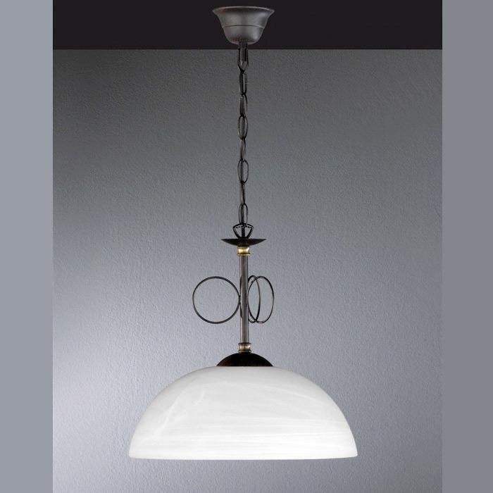 honsel leuchten led lampen led leuchten darlux fischer gastronomie hotellerie leuchten. Black Bedroom Furniture Sets. Home Design Ideas