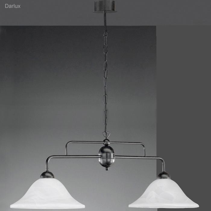 H ngeleuchte pendelleuchte design h ngelampe landhaus for Lampen antik