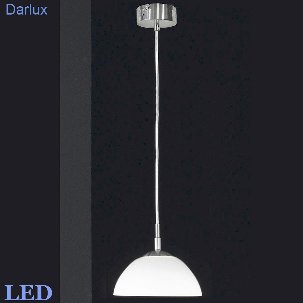 honsel leuchten led lampen led leuchten darlux fischer honsel leuchten. Black Bedroom Furniture Sets. Home Design Ideas