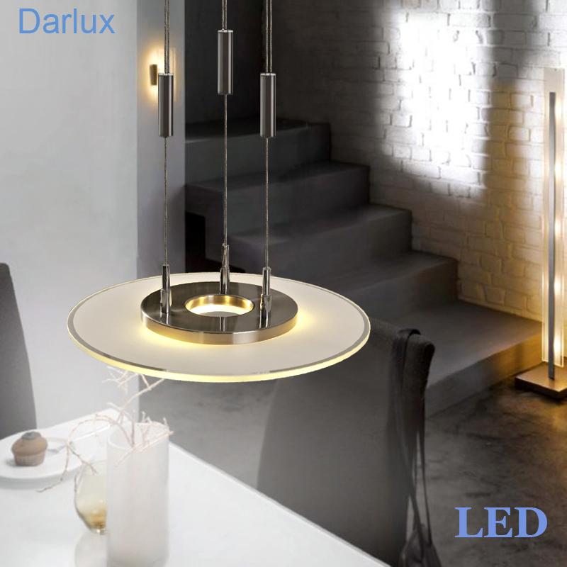 led pendelleuchte h henverstellbar 64513 honsel leuchten. Black Bedroom Furniture Sets. Home Design Ideas
