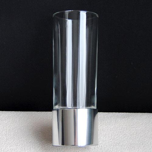 cocktail glass led lights paulmann 3657 ebay. Black Bedroom Furniture Sets. Home Design Ideas