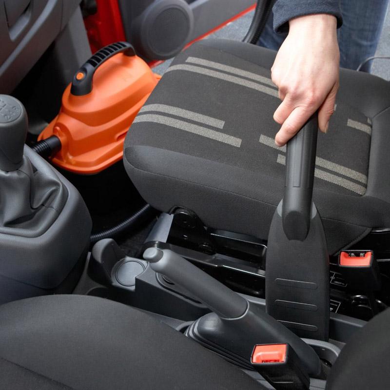 saugen oder blasen led streifen batterie